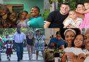 En Cuba, somos una gran familia