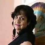 Yudith Delgado Rodríguez