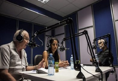 ¿Cuba regresará al Periodo Especial? (+ Podcast)