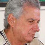 Emilio Comas Paret