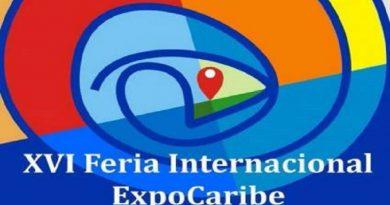 Comienza Feria Internacional ExpoCaribe con homenaje a Fidel Castro