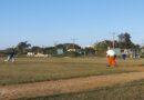 Listos atletas de Caibarién para Juegos Pioneriles de Villa Clara