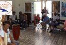 La ANCI de Caibarién va por más en este 2020 (+Audio)