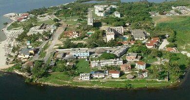 Resiliencia costera en Caibarién: adaptación es vida (+Fotos y posts)