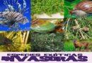 Especies exóticas invasoras, un enemigo silencioso (+Fotos y video)