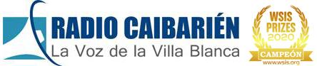 Banner Radio Caibarién