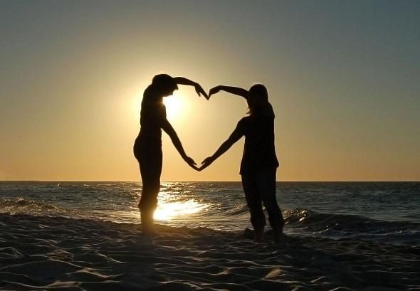 de-amor-de-parejas