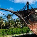 islas-refugios-piratas-caibarien-cayo-conuco