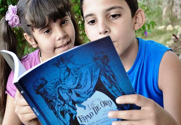 lectura-libro-la-edad-de-oro-jose-marti