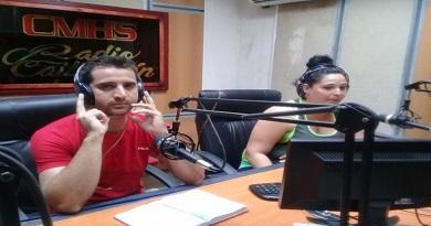 odelvis-en consulta-radio-caibarien-1