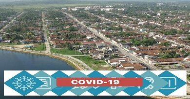 Caibarién, actualidad día a día frente a la COVID-19 (+Audios, fotos y posts)