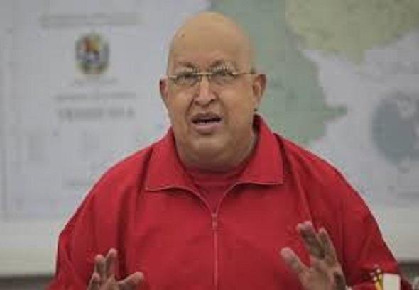 chavez-enfermo-venezuela