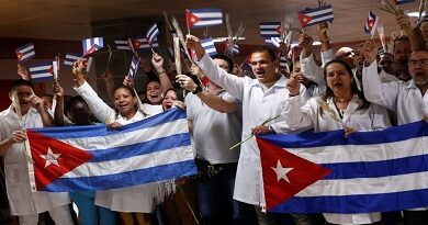 medicos-cuba-internacionalistas
