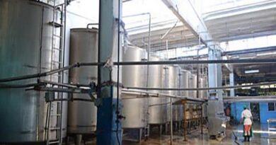 Villa Clara incrementa el trabajo a distancia para garantizar las producciones