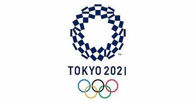 Verano de 2021, fecha máxima para Juegos Olímpicos de Tokio