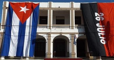 Opinión editorial de Radio Caibarién
