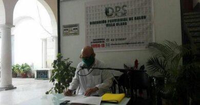 Centro Prov. Higiene y Epid-coronavirus-VC