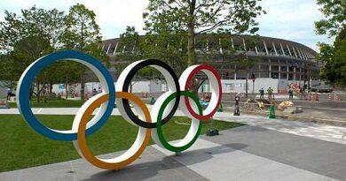 JUegos Olimpicos-covid-19