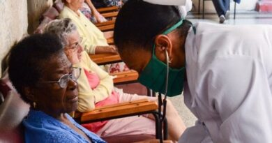 ancianos-coronavirus