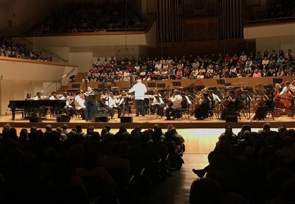 concierto-Covid-19-Cuba