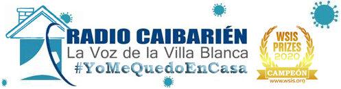 Radio Caibarién