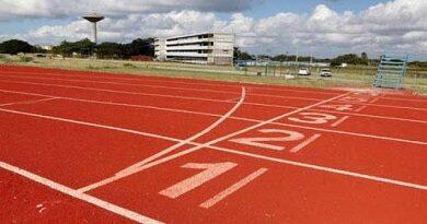 Comienzan en Cuba las teleclases para estudiantes de escuelas deportivas