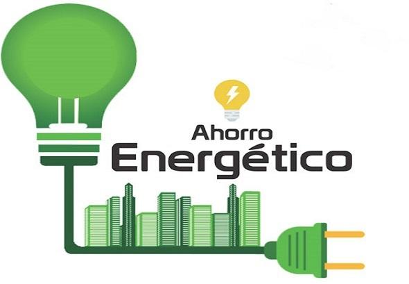 Persisten en ahorro de electricidad para sector residencial