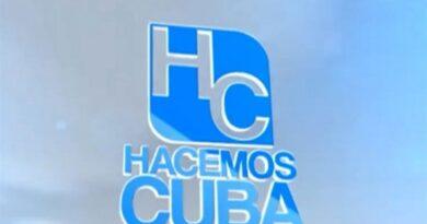 Normativas jurídicas respaldan medidas contra la Covid-19 en Cuba