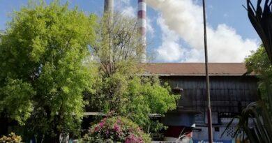 Amplía Villa Clara nómina de centrales cumplidores de su plan de azúcar