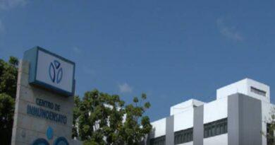 Desarrollan en Cuba sistema diagnóstico para detectar anticuerpos de la COVID-19