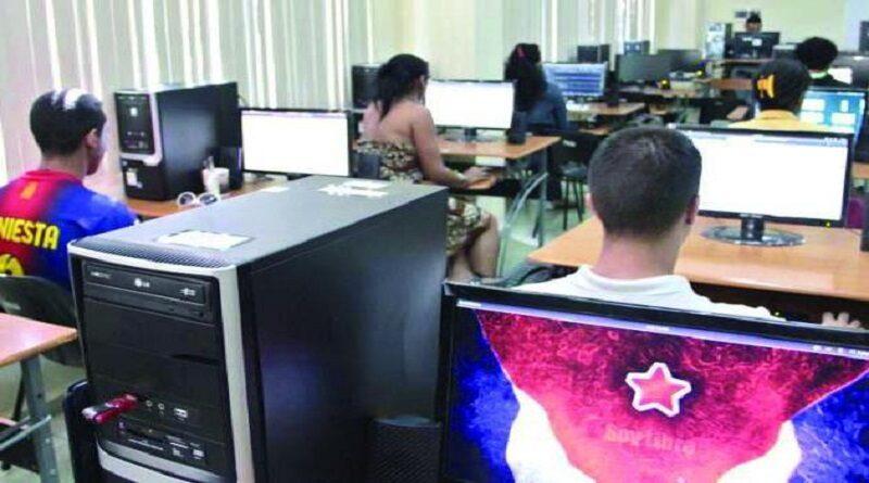Soluciones nacionales: más calidad de vida y soberanía tecnológica