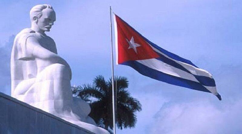Salvaguardar nuestra humanidad: el legado ético de Martí en tiempos de COVID-19