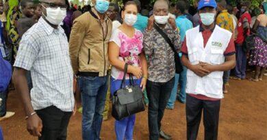 Medicos-cubanos-togo-OMS-unicef-grupo
