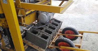 caibarien-materiales-construccion
