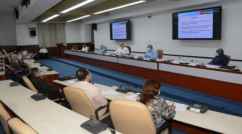 consejo-ministros-cuba