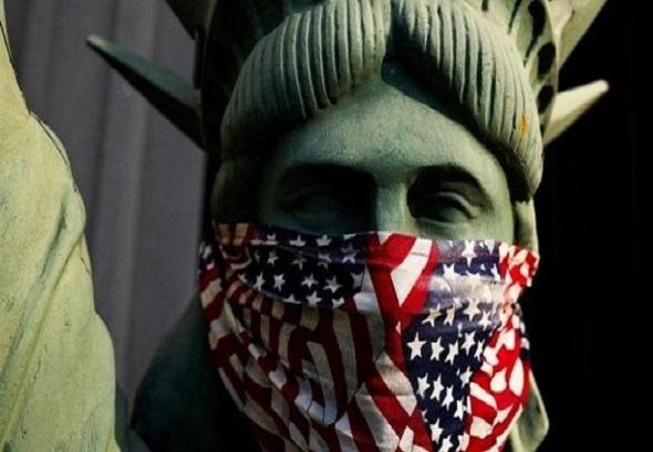 COVID-19 en el mundo: Algunos estados de EE.UU. suspenden su apertura por rebrote