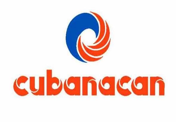 Hotelera Cubanacán anuncia reaperturas