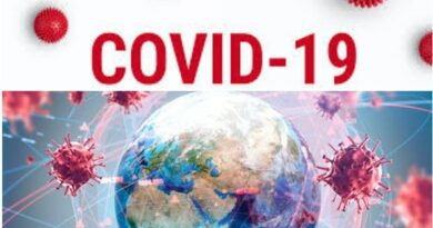 pandemia-covid