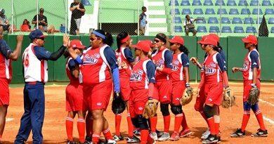 softbol-femenino-equipo-cuba