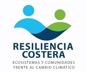 Resiliencia Costera