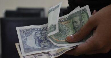 salario,unificación monetaria y cambiaria