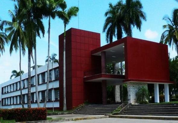 UCLV,Villa Clara,inicio curso