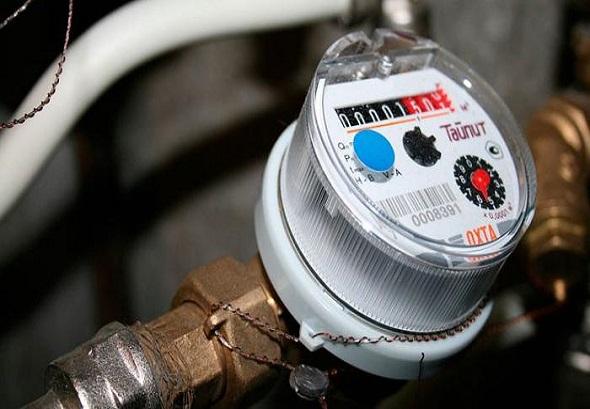 agua,tarifas nuevas,tarea ordenamiento