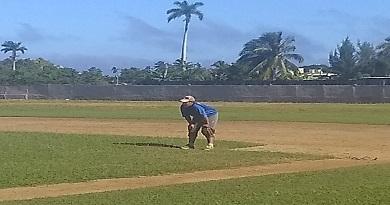 torneo beisbol