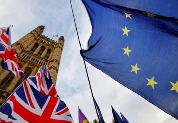 brexit,comunidad europea