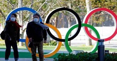 juegos olimpicos japón
