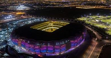 mundial futbol