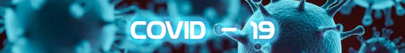 Actualidad sobre el comportamiento de la COVID 19