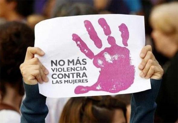 No-Violencia-Mujeres