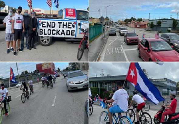 bloqueo estados unidos vs cuba
